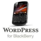 BlackberryWP
