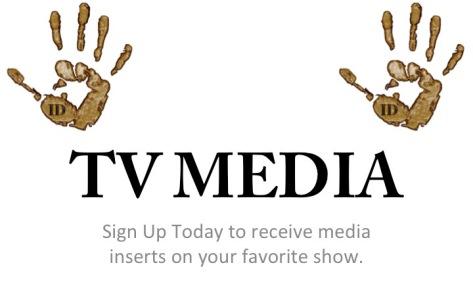 IDTV Media