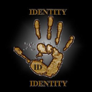 OFFICIAL ID HANDPRINT BRAND LOGO  copy