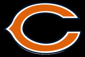1280px-Chicago_Bears_logo.svg
