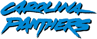 200px-Carolina_Panthers_wordmark_(1996_-_2011)