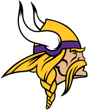 2013_Minnesota_Vikings_Logo