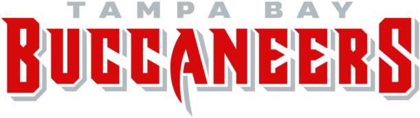 3590_tampa_bay_buccaneers-wordmark-2014