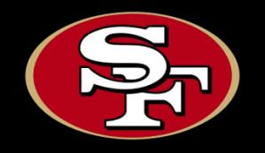 49ers_Logo_2009