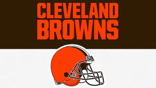 Cleveland-Browns-new-logo