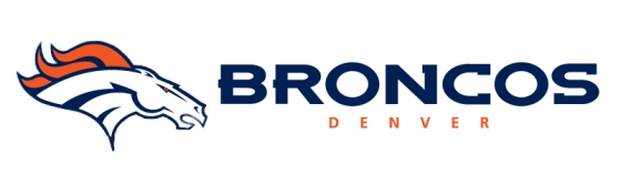 Denver-Broncos-Logo-Header