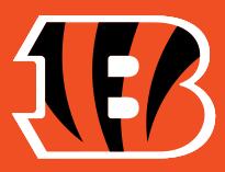 gbl-header-logo