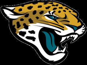 Jacksonville_Jaguars_2013_logo