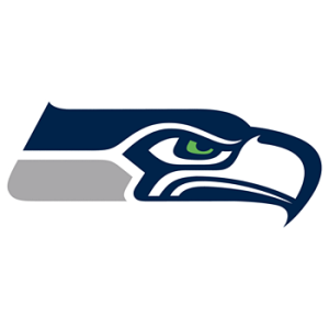 lgo_nfl_seattle_seahawks