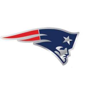 new-england-patriots-betting