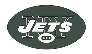 New-York-Jets-Logo-Chris-Creamers-Sports-Logos-Page-SportsLogos.Net_1250687948086