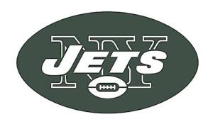 New-York-Jets-Logo-Chris-Creamers-Sports-Logos-Page-SportsLogos.Net_1250687948086