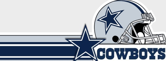 nfl_dallas_cowboys_helmet_star
