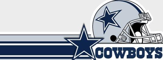 nfl_dallas_cowboys_helmet_star