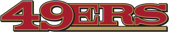 san_francisco_49ers_logo_background_image