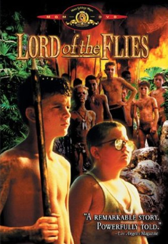 lord-of-the-flies-DVDcover