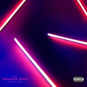 wale-fashion-week