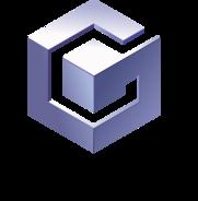 Gamecube_Logo_vert