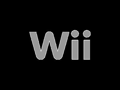 Wii_logo-880x660